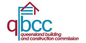 QBCC_logo